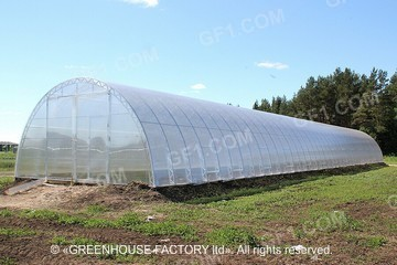 Greenhouse «FARMER 7,5»